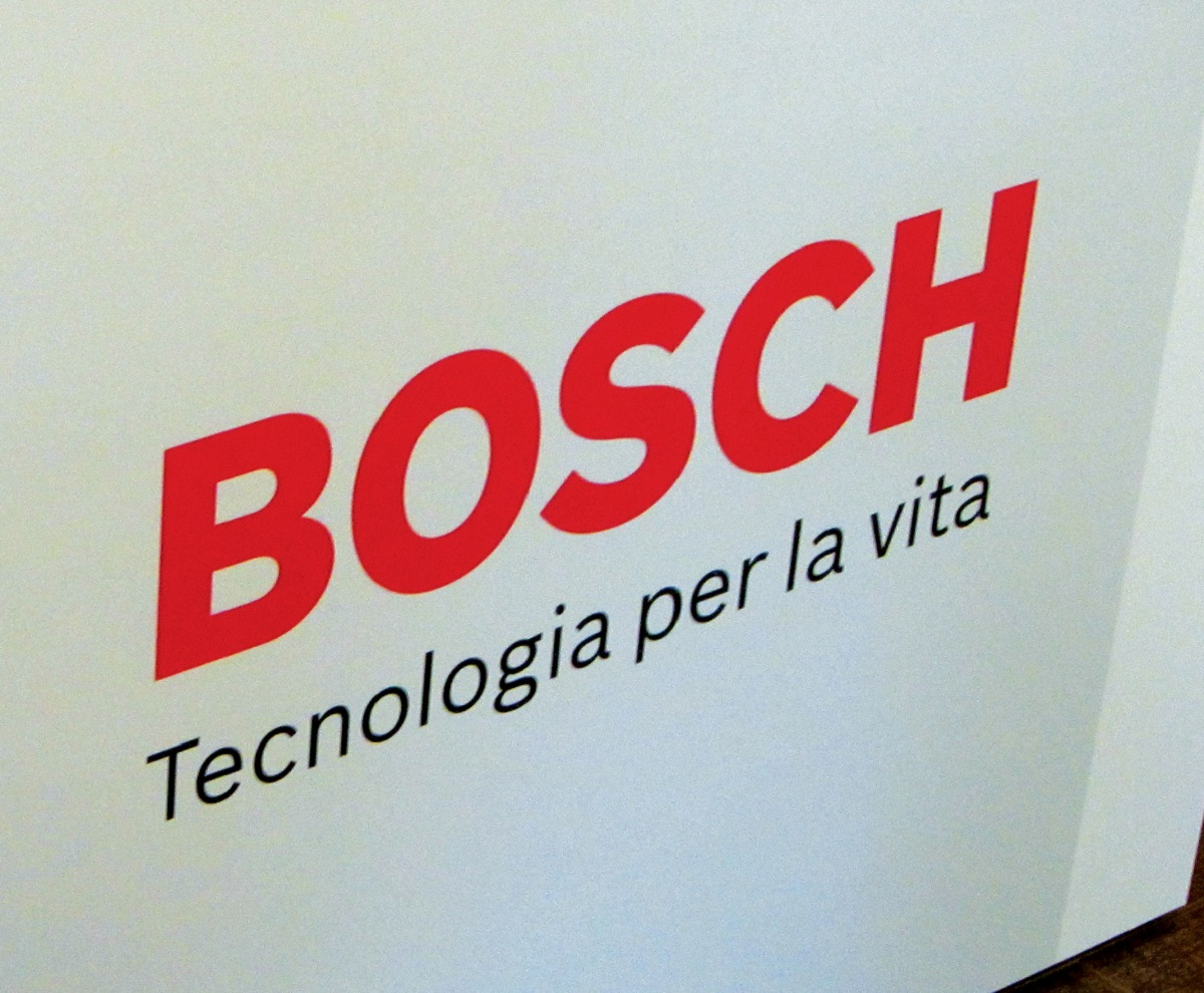 Riparazione elettrodomestici Torino – Assistenza, outlet e ...