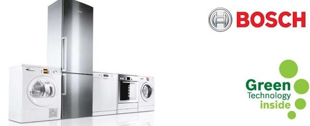 Assistenza Bosch Torino – Elettrodomestici da Incasso – Riparazione ...