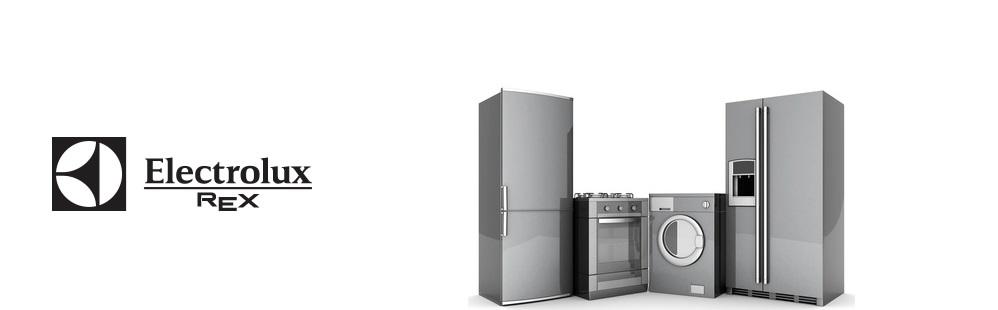 Assistenza Electrolux Torino – Elettrodomestici da Incasso ...