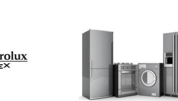 Assistenza Rex Torino – Riparazione elettrodomestici Torino