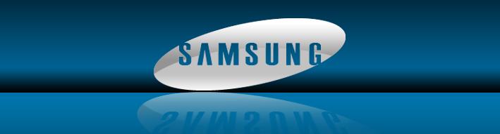 Assistenza Samsung Torino – Riparazione elettrodomestici Torino